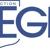 Aegis Insurance Agency