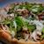 Greek Gyros & Pizza