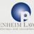 Oppenheim Law - Foreclosure Defense