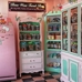 Bow Wow Beauty Shoppe