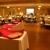 Century Club Banquet Hall