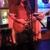 James Swetland, Guitar Teacher in Philadelphia