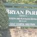 Bryan Park