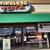 Arizona Stars, LLC/Wireless Toyz