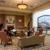 Embassy Suites St. Louis - St. Charles
