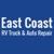 East Coast RV Truck & Auto Repair