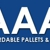 AAA-Affordable Pallets & Reels