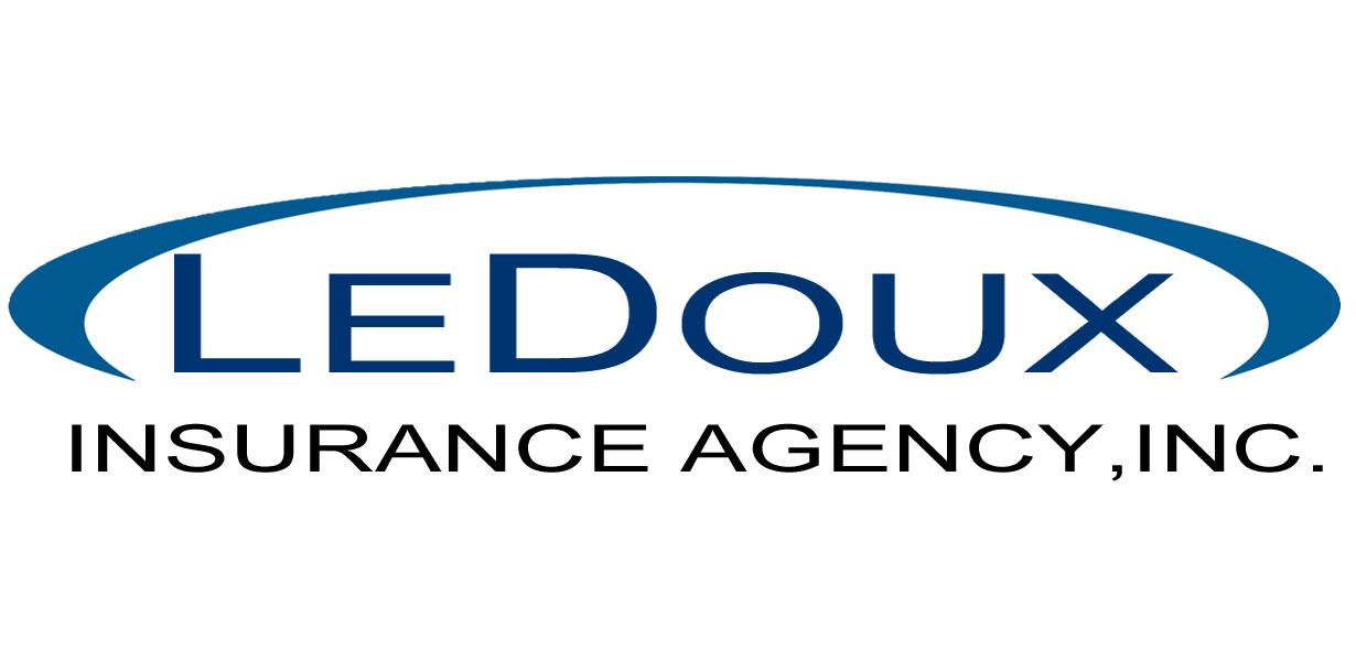 Pharmacy Service Inc Car Insurance