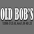 Old Bobs