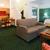 Residence Inn South Bend