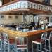 Crows Nest Restaurant