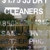 JJ Dry Cleaners