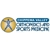 Chippewa Valley Orthopedics and Sports Medicine Clinic