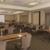 Homewood Suites by Hilton Dallas-Market Center