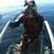 Global Diving & Salvage Inc