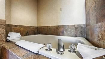 Best Western Vermillion Inn, Vermillion SD
