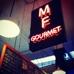 M F Gourmet - CLOSED