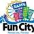 Sam's Fun City