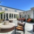 Hilton Garden Inn Livermore