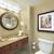 Hilton Orlando Lake Buena Vista, located in the Walt Disney World Resort