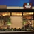 Embassy Suites Knoxville West