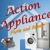 Action Appliance Parts and Repair