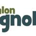 Magnolias Salon & Spa