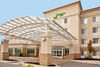 Holiday Inn Hotel & Suites BECKLEY, Beckley WV