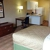 Extended Stay America Houston - Katy Frwy - Beltway 8