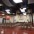 Smart Event Center