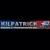 Kilpatrick Engine & Transmission Inc.