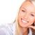 Natural White Advanced Teeth Whitening