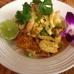 Marnee Thai Restaurant
