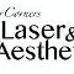 Four Corners Laser and Aesthetics