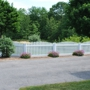 Local Fence Company