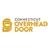 Connecticut Overhead Door
