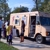 Mr. Norbee's Ice Cream Truck