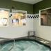 Comfort Inn & Suites Portland Airport