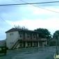 La Siesta Motel - San Antonio, TX