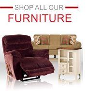 Schewel Furniture Company, Collinsville VA