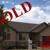 Amie Jensen Homes at Influence Real Estate Salt Lake City