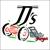 JJ's Mowers & Repair