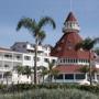 Hotel del Coronado - Coronado, CA
