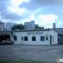 Austin Radio & Speedometer Inc