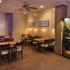 Holiday Inn PHOENIX-WEST