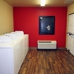 Extended Stay America Tampa - Airport - Spruce Street