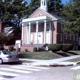 Promised Land Baptist Church