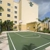 Homewood Suites-Hilton Miami - Airport West
