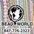 Bead World