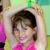 Tricks Gymnastics Inc